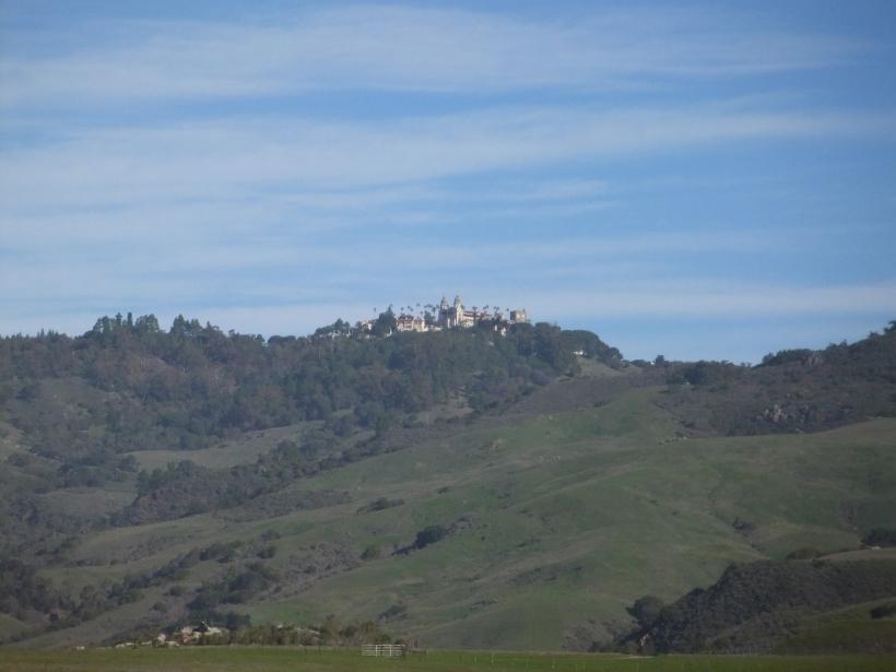hearst-castle-3